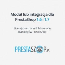 Moduł integracja z hurtownią Bbtb.pl